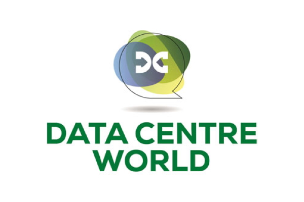 Data Centre World Paris – les 27 et 28 novembre 2019