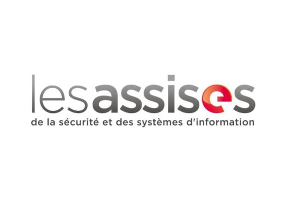Les Assises de la Sécurité – du 9 au 12 octobre 2019