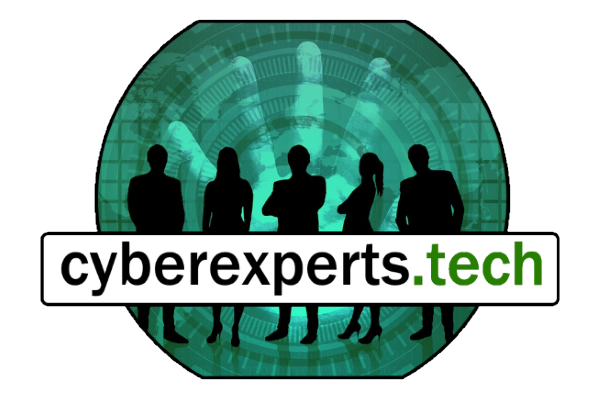 cyberexperts.tech