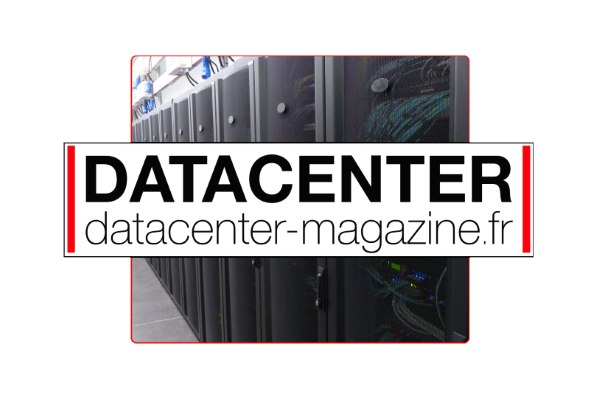 datacenter-magazine.fr