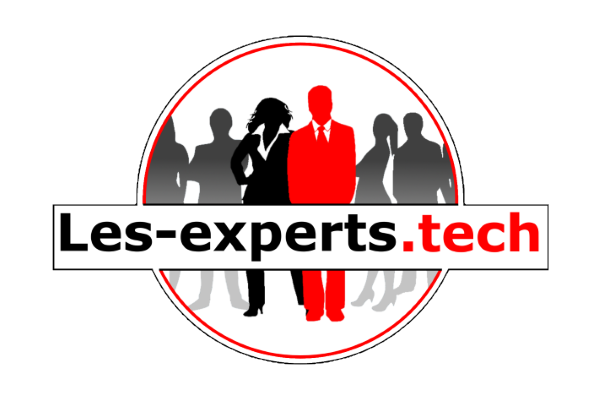 les-experts.tech