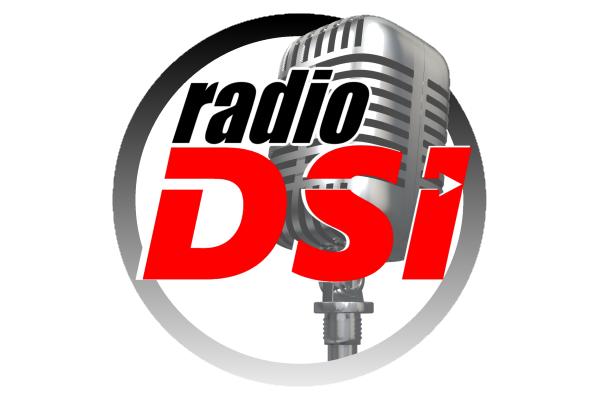 radiodsi.com