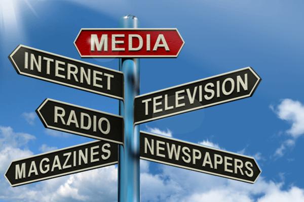 Notre vision des tendances de la presse IT